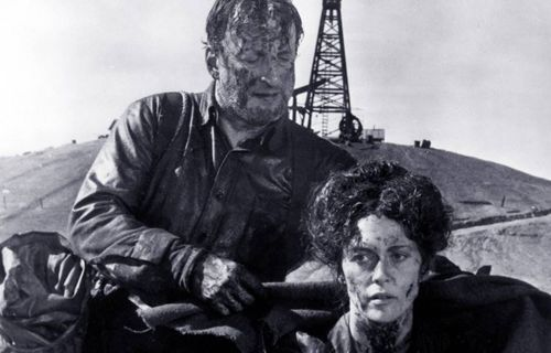 Oklahoma Crude FULL movie