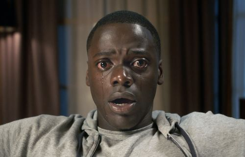 Get Out film complet