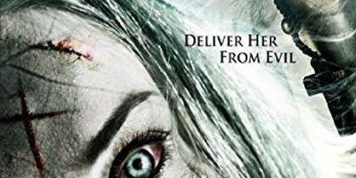 L'Exorcisme d'Anna Ecklund  streaming