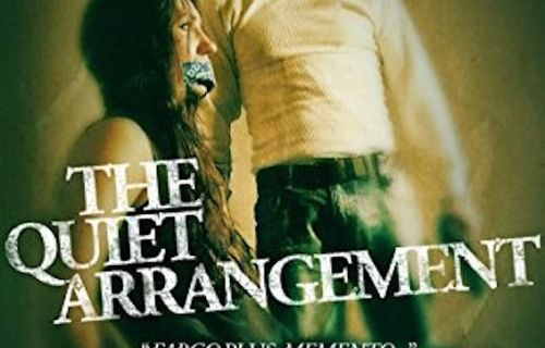 The Quiet Arrangement FULL movie
