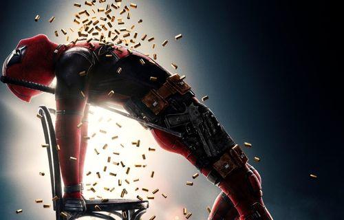 The Untitled Deadpool Sequel FULL movie