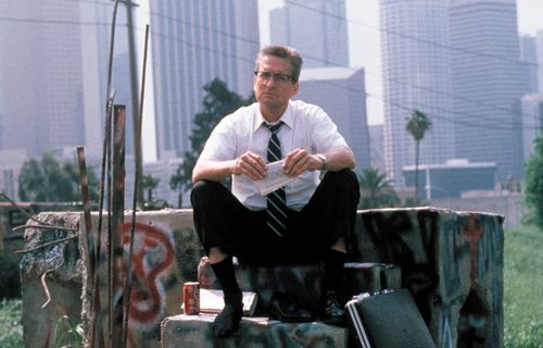 Falling Down FULL movie