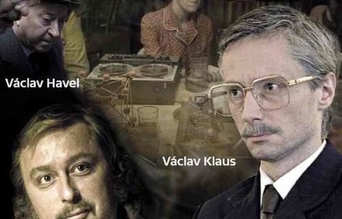 r. 1941 - Kulka pro Heydricha z cyklu České století FULL movie