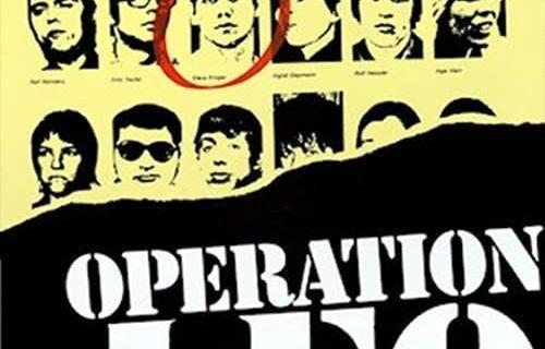 Operation Leo FULL movie
