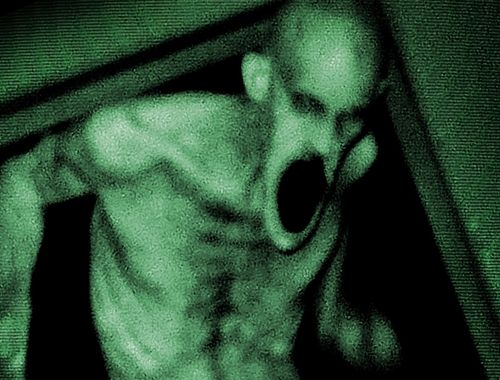 Grave Encounters 2 film complet