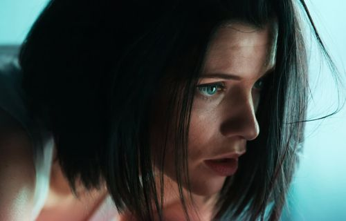 OtherLife FULL movie