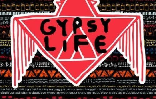Cliché - Gypsy Life FULL movie