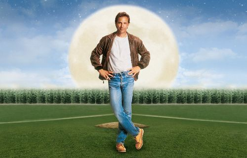 Field of Dreams FULL movie