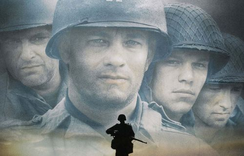 Il faut sauver le soldat Ryan film complet