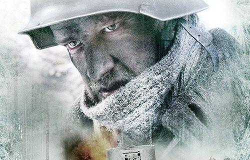 The Winter War FULL movie