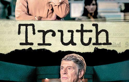 Truth FULL movie