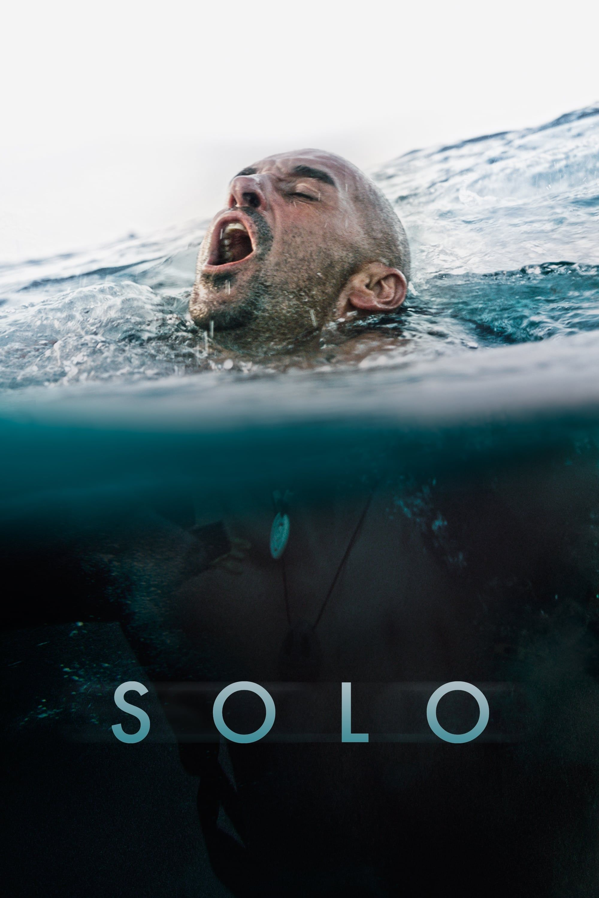Solo 2018 streaming vf