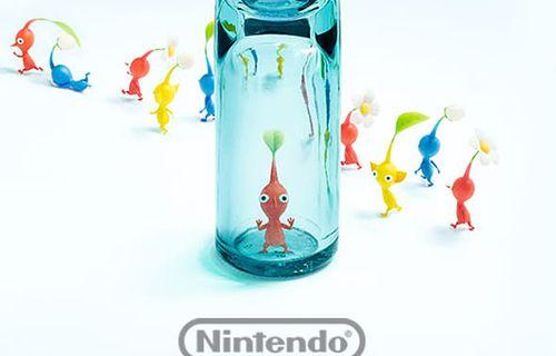 Treasure in a Bottle FULL movie