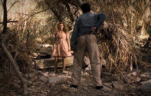 Drifter: Henry Lee Lucas film complet