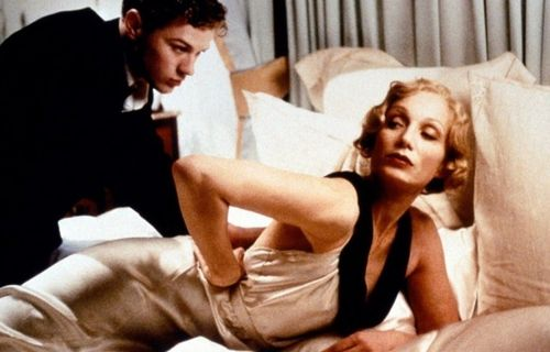 Gosford Park FULL movie