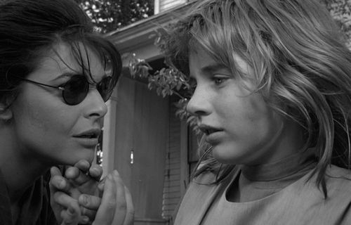 The Miracle Worker FULL movie