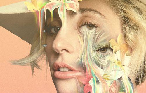 Gaga: Five Foot Two FULL movie