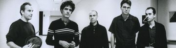 Instrument: Ten Years with the Band Fugazi