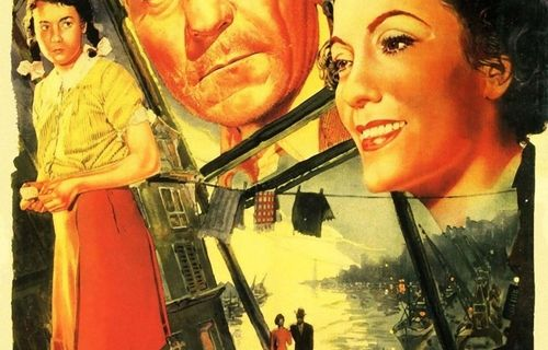 The Walls of Malapaga FULL movie