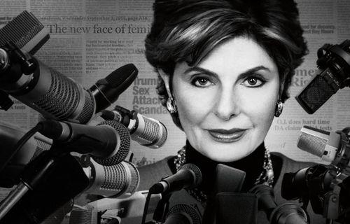 Gloria Allred : L'avocate des Femmes film complet