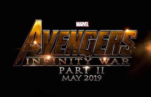 Avengers 4 film complet