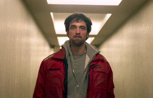 Good Time FULL movie