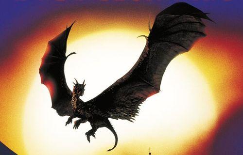 DragonHeart: A New Beginning FULL movie