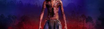 Mowgli: La légende de la jungle