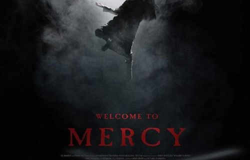 Welcome to Mercy film complet