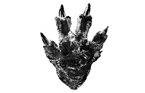 Shin Godzilla FULL movie