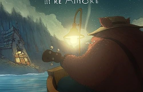 Simposio Suino in Re Minore FULL movie