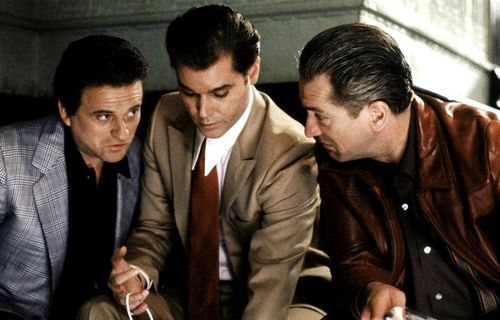 GoodFellas FULL movie