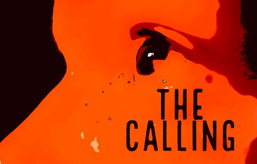 The Calling film complet
