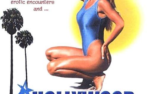 Hollywood Dreams FULL movie
