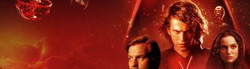 Star Wars, épisode III - La Revanche des Sith