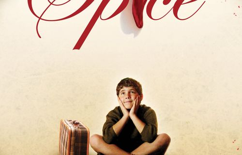 A Touch of Spice FULL movie