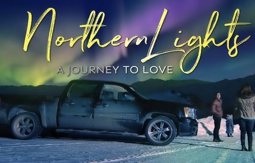 Northern Lights: A Journey to Love FULL movie