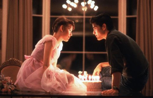 Sixteen Candles FULL movie