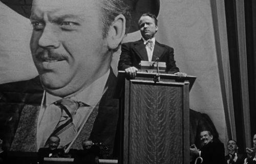 Citizen Kane FULL movie