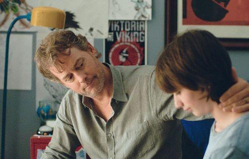 Little Men FULL movie