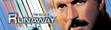 Runaway : L'évadé du futur