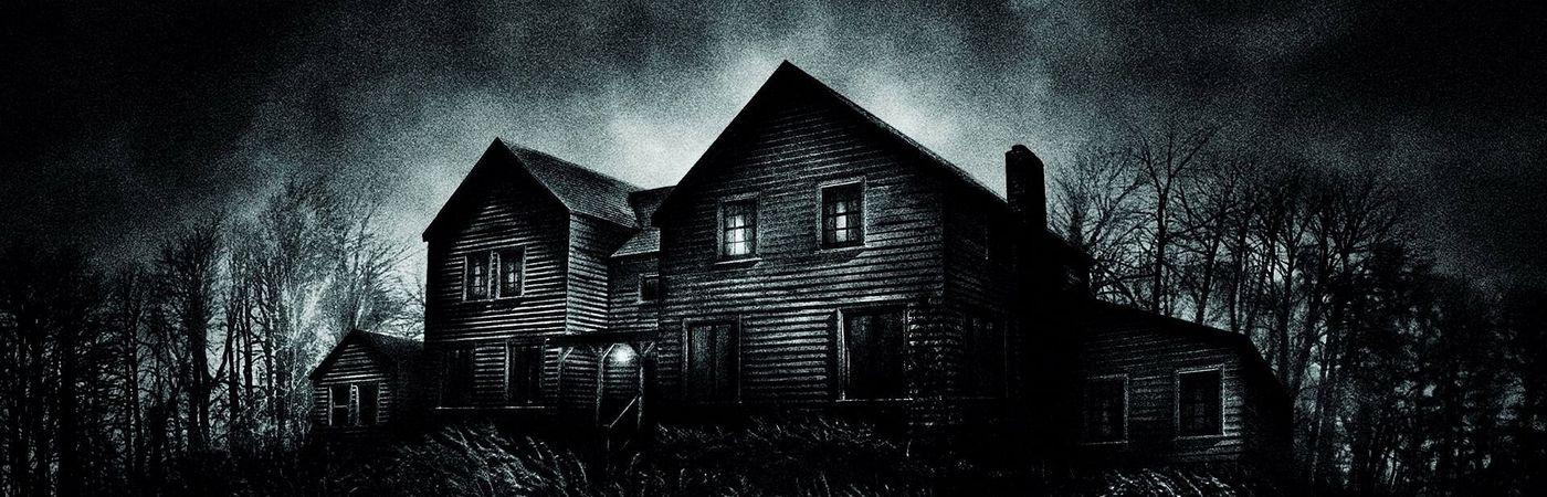 Voir film La dernière maison sur la gauche en streaming