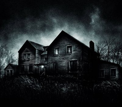 The Last House on the Left online