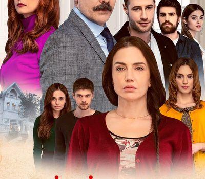 Zalim İstanbul online
