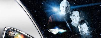 Star Trek : Premier Contact online