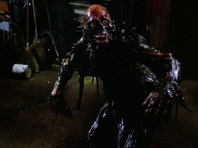 watch The Return of the Living Dead streaming