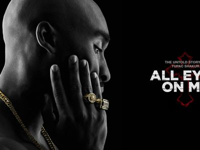 watch All Eyez on Me streaming