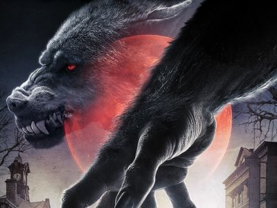 watch Blood Moon streaming