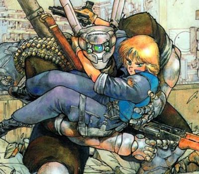 Appleseed online