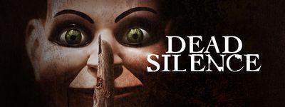 Dead Silence online